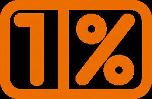 logo_1_percent