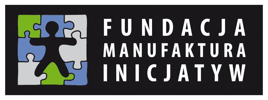 Fundacja Manufaktura Inicjatyw