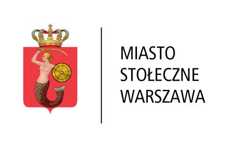 Miasto Stołęczne Warszawa