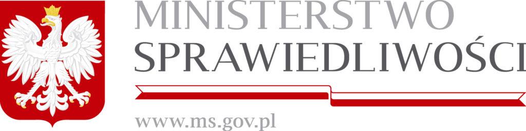 Ministerstwo Sprawiedliwości